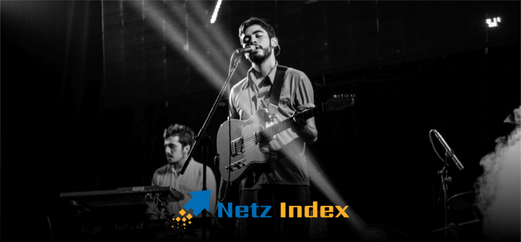 Empfohlene Beitragsbilder 5 Online Tools speziell Musiker 1024x476 - 5 online Tools speziell für Musiker