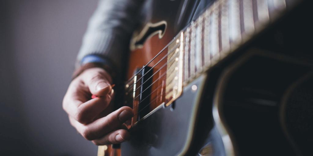 Empfohlene Beitragsbilder 5 Online Tools speziell Musiker Connecting Twitter and Instagram 1024x512 - 5 online Tools speziell für Musiker