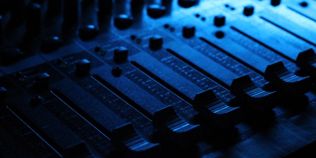 Empfohlene Beitragsbilder 5 Online Tools speziell Musiker EditFrame 1024x512 - 5 online Tools speziell für Musiker