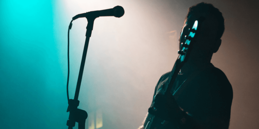 Empfohlene Beitragsbilder 5 Online Tools speziell Musiker Online Signature 1024x512 - 5 online Tools speziell für Musiker