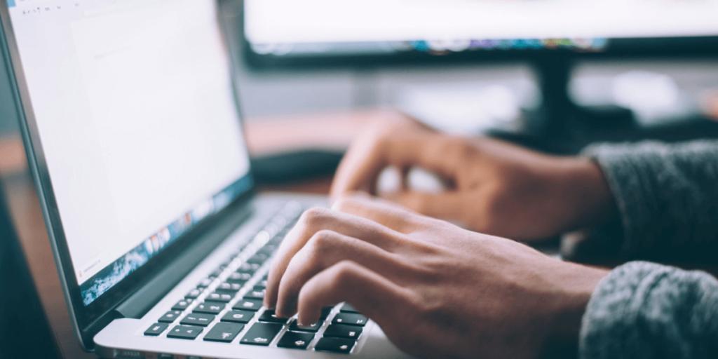Empfohlene Beitragsbilder 4 Windows E Mail Clients die Sie 2019 testen sollten Postbox 1024x512 - 4 Windows Email Clients, die Sie 2019 ausprobieren sollten