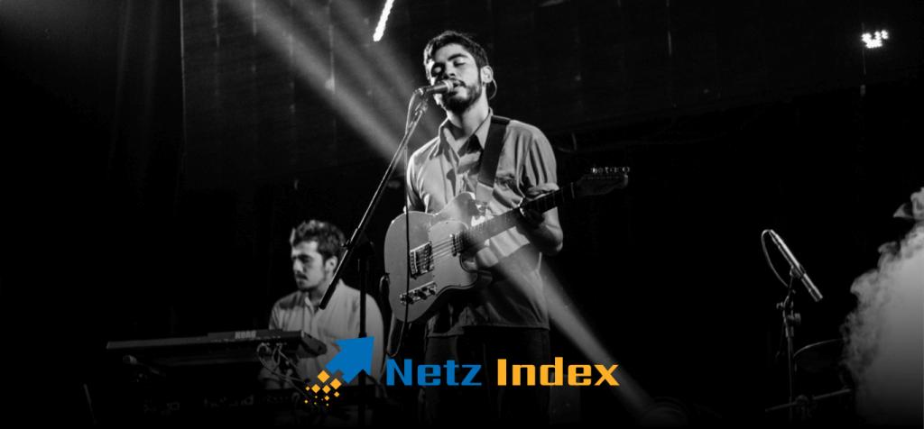 Empfohlene Beitragsbilder 5 Online Tools speziell für Musiker 1024x476 - 5 online Tools speziell für Musiker