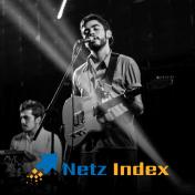 Empfohlene Beitragsbilder 5 Online Tools speziell für Musiker 176x176 - 5 online Tools speziell für Musiker