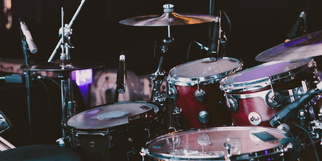 Empfohlene Beitragsbilder 5 Online Tools speziell für Musiker Website Grader 1024x512 - 5 online Tools speziell für Musiker