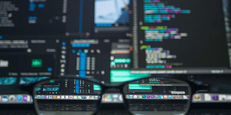 Empfohlene Beitragsbilder Die 6 besten Android Apps für Java Programmierer DroidEdit - Die 6 besten Android Apps für Java-Programmierer