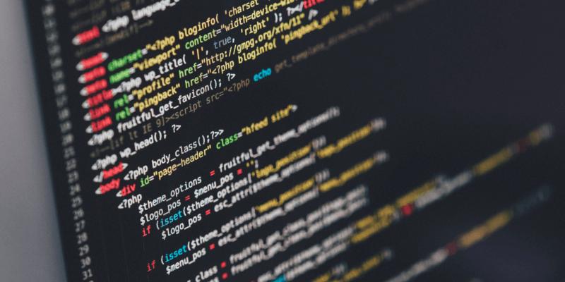 Empfohlene Beitragsbilder Die 6 besten Android Apps für Java Programmierer Quoda Code Editor - Die 6 besten Android Apps für Java-Programmierer