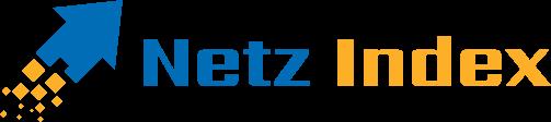 Netz-Index